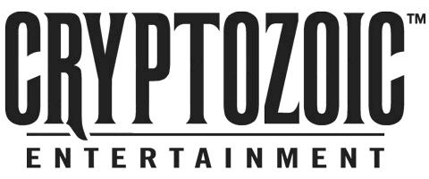 cryptozoic_logo